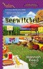Beewitched (Queen Bee, Bk 5)