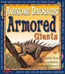 Armored Giants Dinosaurs