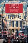 Smallbone Deceased A London Mystery
