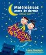 Matemticas Antes de Dormir