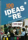 100 Ideas for RE