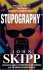 Stupography
