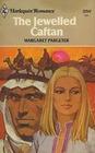The Jewelled Caftan (Harlequin Romance, No 2211)