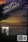 Valley of Vengeance Book Five in The Borrowed World Series