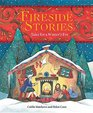Fireside Stories Tales for a Winter's Eve