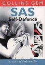Collins Gem Sas SelfDefence
