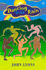 Dancing in the Rain Poems for Young People