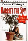 Harriet the Spy (Harriet the Spy, Bk 1)