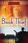 The Book Thief: The True Crimes of Daniel Spiegelman