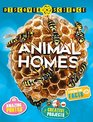 Discover Science Animal Homes