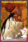 Itations of Jamaica and I Rastafari