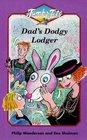 Dad's Dodgy Lodger