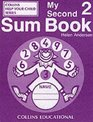 My Second Sum Book