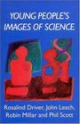 Young People's Images of Science