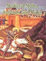 Medieval Myths Legends And Songs