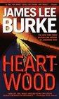 Heartwood (Billy Bob Holland, Bk 2)