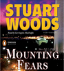 Mounting Fears  (Will Lee, Bk 7) (Audio CD) (Unabridged)