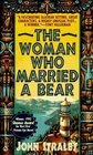 The Woman Who Married a Bear (Cecil Younger, Bk 1)