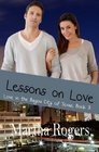 Lessons on Love
