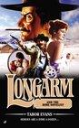 Longarm 423 Longarm and the Dime Novelist