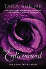 The Enticement (Submissive, Bk 5)