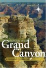 Your Guide to the Grand Canyon (True North Series) (True North)