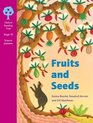 Oxford Reading Tree Stages 10-11 Cross-curricular Jackdaws Class Pack