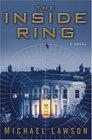 The Inside Ring (Joe DeMarco, Bk 1)