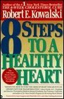 Eight Steps to a Healthy Heart