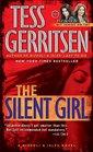The Silent Girl (Rizzoli & Isles, Bk 9)