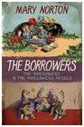 Borrowers 2In1