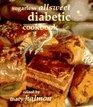 Sugarless Allsweet Diabetic Cookbook