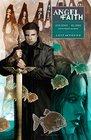 Angel and Faith Season Ten Volume 2