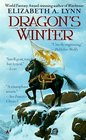 Dragon's Winter (Dragon's Winter, Bk 1)