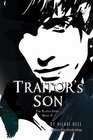 Traitor's Son The Raven Duet Book 2
