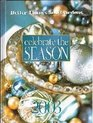 Better Homes and Gardens  Celebrate the Season 2003