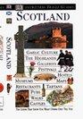 Eyewitness Travel Guide to Scotland