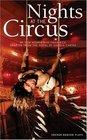 Nights at the Circus