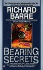 Bearing Secrets (Wil Hardesty, Bk 2)