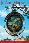 The Owl  Moon Cafe