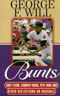 Bunts Curt Flood Camden Yards Pete Rose and Other Reflections on Baseball