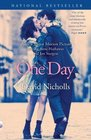 One Day: Twenty Years, Two People (Movie Tie-in)