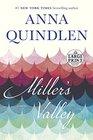 Miller's Valley A Novel