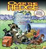 Stuffed Animals (Over the Hedge)