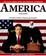 The Daily Show with Jon Stewart Presents America  A Citizen's Guide to Democracy Inaction