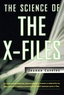 The Science of the X-Files (The X-Files)