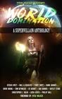 World Domination A Supervillain Anthology