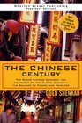 The Chinese Century The Rising Chinese Economy and Its Impact on the Global Economy the Balance of Power and Your Job