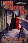 Looking for Something to Suck The Vampire Stories of R Chetwynd-Hayes