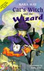 Cat's Witch and the Wizard
